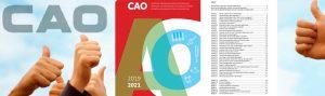 CAO NPMB-VMN 2019-2021