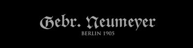 Gebr. Neumeyer