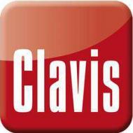 Clavis Piano's
